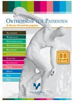 Orthopädie für Patienten - E-Book