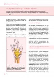 Die Dupuytren-Erkrankung – Der Morbus Dupuytren