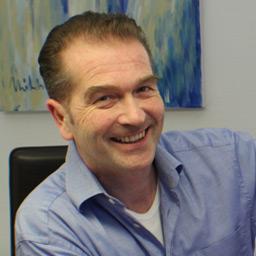 Dr. Christoph Klein | Facharzt für Orthopädie